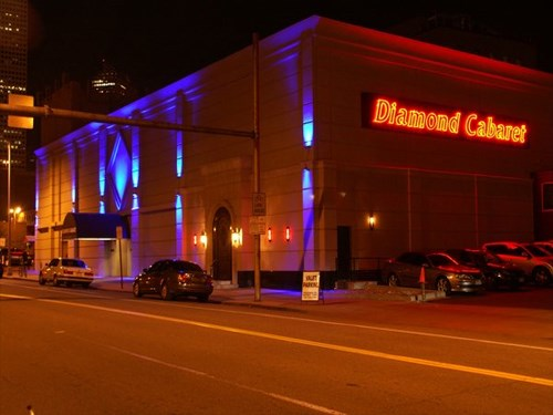 join the happy hour at diamond cabaret  u0026 steakhouse in