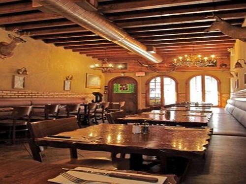 Nuevo Mexico Bar Restaurant Brooklyn Ny