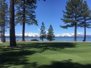 South Lake Tahoe Happy Hours