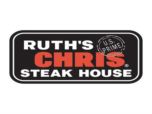 Join The Happy Hour At Ruth 39 S Chris Steak House In New York Ny 10019