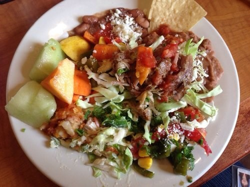 Join the happy hour at acapulco mexican restaurant y for Acapulco loco authentic mexican cuisine