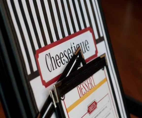 Happy Hour Places In Arlington Va: Join The Happy Hour At Cheesetique Ballston In Arlington