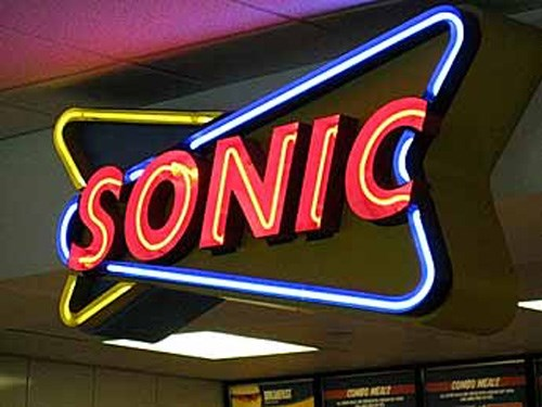 Join The Happy Hour At Sonic In Columbia Sc 29201