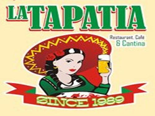 La Tapatia Mex Cafe Houston Tx