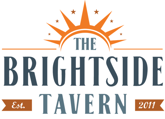 The brightside tavern jersey city