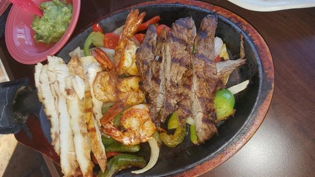 Best Mexican Restaurants In Burbank Ca