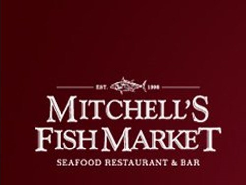 join the happy hour at mitchell 39 s fish market restaurant