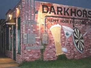 Darkhorse Tavern