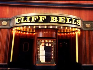 Cliff Bell's