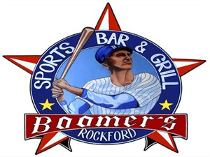 Boomers Sports Bar and Grill