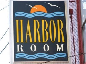 Harbor Room