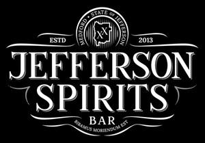 Jefferson Spirits