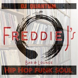 Freddie J's Bar and Lounge