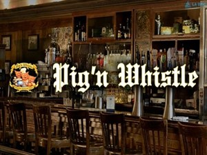 Pig & Whistle