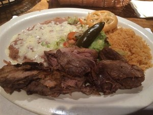 Murrieta's Mexican Restaurant & Cantina