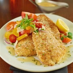 Wildfish Seafood Grille