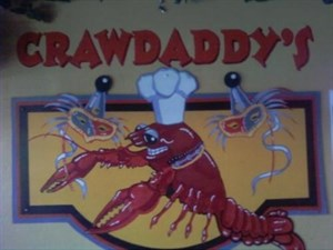Crawdaddy's Bar & Grill