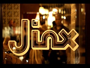 Jinx Kitchen and Lounge