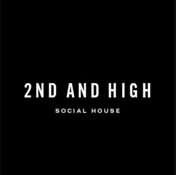 2nd And High Social House