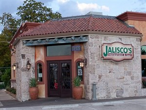 Jalisco's Restaurant and Bar