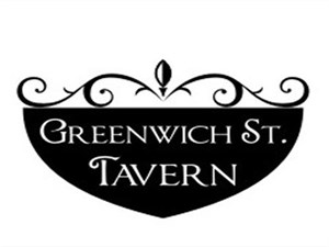 Greenwich St. Tavern