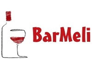 BarMeli Tapas & Wine Bar