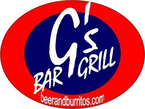 G's Grill & Bar