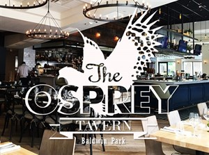 The Osprey Tavern