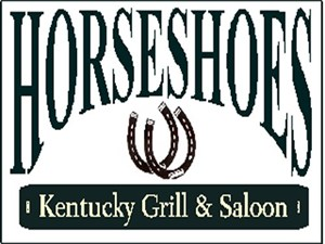 Horseshoe Saloon