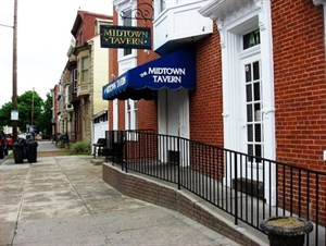 The Midtown Tavern