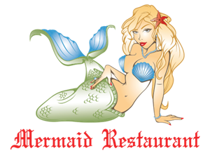 Mermaid Restaurant