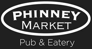Phinney Market Pub & Eatery