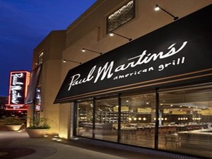 Irvine most popular with happy hours for Atlanta fish house and grill