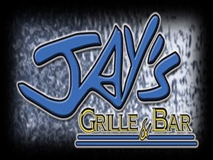 Jay's Grille & Bar
