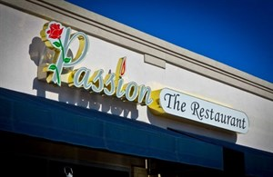 Passion The Restaurant