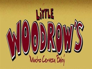 Little Woodrows