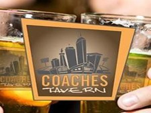 Coaches Tavern