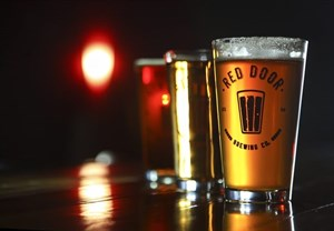 Red Door Brewing Company