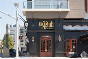 The Pub Nashville