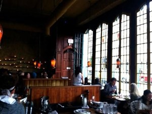 bars with happy hours in lower queen anne seattle. Black Bedroom Furniture Sets. Home Design Ideas