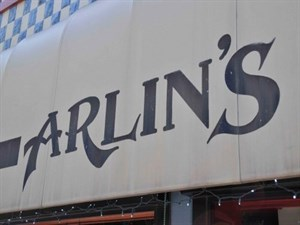 Arlin's Bar & Restaurant
