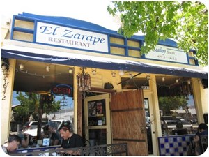 Most Popular With Happy Hours In Normal Heights San Diego