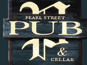 Pearl Street Pub and Cellar