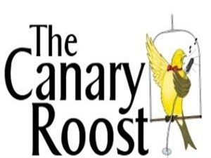 Canary Roost