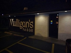 Mulligans Pub and Grill