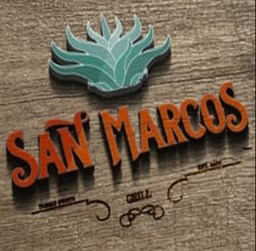 San Marcos Grill