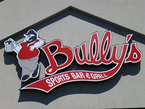 Bully's Sports Bar & Grill
