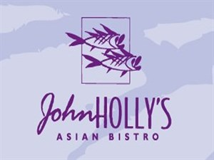 John Holly's Asian Bistro