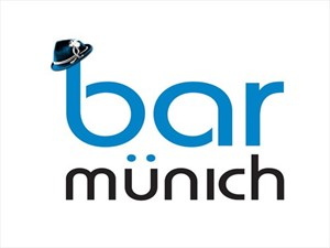 Bar Munich