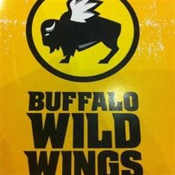 Restaurant menu, map for Buffalo Wild Wings located in , Phoenix AZ, W North Ln.